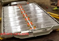 How Much Tesla Battery Cost Beautiful Tesla Has the Most Aggressive Ev Sales Goals Battery Cost