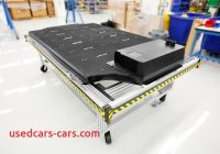 How Much Tesla Battery Cost Luxury What Goes Into A Tesla Model S Battery and What It May Cost