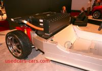 How Much Tesla Battery Cost New 16 Photos Of the Future Of Automobiles Tesla Motors