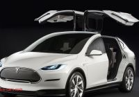 How Much Tesla Car Awesome Upcoming Tesla Model X and Model 3 Cheap Gas Prices and