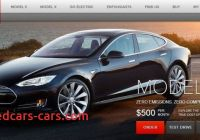 How Much Tesla Car Best Of How Much Does A Tesla Car Cost My Car