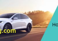 How Much Tesla Car Cost Awesome How Much Does A Tesla Cost Tesla Prices for Each Model