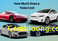 How Much Tesla Car Cost Awesome How Much Does A Tesla Cost True Cost Of All Tesla Cars
