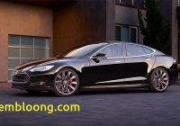How Much Tesla Car Cost Beautiful What Does A Tesla Really Cost Nerdwallet