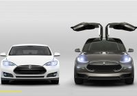 How Much Tesla Car Cost Inspirational How Much Does A Tesla Actually Cost