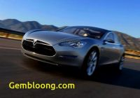 How Much Tesla Car Cost Inspirational How Much Does A Tesla Car Cost Car Wallpaper