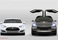 How Much Tesla Car Elegant How Much Does A Tesla Actually Cost