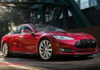 How Much Tesla Car Elegant Tesla Model 3 when Will It Go On Sale How Much Will It