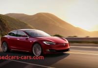 How Much Tesla Car New How Much It Actually Costs to Own A Tesla Policygenius