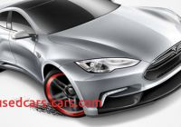 How Much Tesla Car New so How Much Would Buying A Tesla Really Cost You