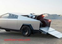How Much Tesla Cybertruck Beautiful Does the Tesla Cybertruck Look Like the Future Quora
