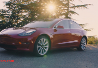 How Much Tesla Model 3 Cost Fresh How Much Will A Tesla Model 3 Cost In Australia