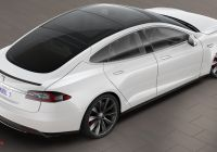 How Much Tesla Model 3 Cost Unique How Much Would A Real Tesla Model 3 Cost Inverse