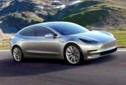 New How Much Tesla Model 3 Cost