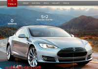 How Much Tesla Model S Best Of Tesla Model S for Sale In Australia but for How Much