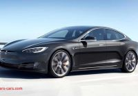 How Much Tesla Model S Fresh How Much Does A Tesla Actually Cost