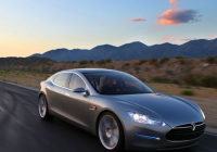 How Much Tesla Model S Lovely How Much Did the Tesla Model S Cost to Develop Centives
