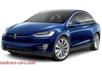 How Much Tesla Model X Awesome How Much is A Tesla Model X My Car