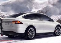 How Much Tesla Model X Beautiful 2017 Tesla Model X Reviews Research Model X Prices