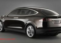 How Much Tesla Model X Inspirational Tesla Customers are Finally Getting their Model X Suvs