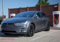 How Much Tesla Model X Inspirational Tesla Model X 8 Things We Like A Lot and 8 We Dont