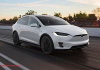 How Much Tesla Model X Lovely 2016 Tesla Model X Reviews Research Model X Prices