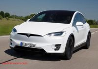 How Much Tesla Model X Lovely Tesla Model X Review Pictures Carbuyer