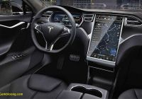 How Much Tesla Truck Cost Luxury How Much Does A Tesla Actually Cost