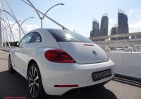 How Much Volkswagen Beetle 2015 Awesome the Autoblog 2015 Volkswagen Beetle [car Review]