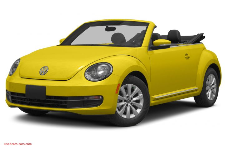 Permalink to Beautiful How Much Vw Beetle