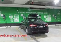 How Often Change Tesla Battery Lovely How to Charge Your Tesla Iteleport Net