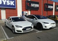 How Often Charge Tesla Elegant Electric Cars Often Actually Save Owners Time Cleantechnica