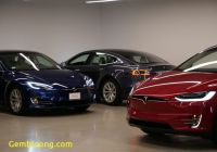 How Often Charge Tesla Elegant How Often Do You Service A Tesla Alex Shoolman
