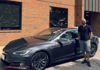 How Often Do Tesla's Need Service New some New Tesla Cars are Being Delivered with Flaws and