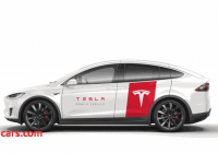 How Often Does Tesla Need Service Awesome top 5 Electric Car Maintenance issues and their Costs