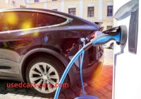 How Often Does Tesla Need Service Beautiful north American Charging Networks Move to Enable Seamless