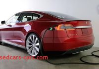How Often Does Tesla Need Service Fresh Gut Check Time for Tesla Shareholders torque News