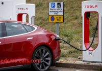 How Often Does Tesla Need Service New Should You Buy An Electric Car Financial Times