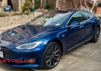 How Often Does Tesla Update software Inspirational Tesla Updates Autopilot to Nag Users to Hold the Wheel