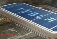 How Often Replace Tesla Battery Beautiful Tesla 20700 to Replace 18650 Battery Dnk Lithium Ion