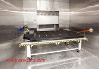 How Often Replace Tesla Battery Fresh What the Tesla Model S Battery Replacement Price Doesnt
