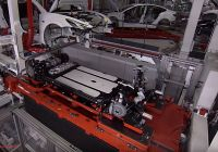 How Often Replace Tesla Battery Lovely Tesla is Leading Electric Car Batteries Away From Cobalt
