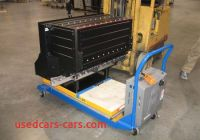 How Often Replace Tesla Battery Luxury Green Update why Do Evs Cost so Much the Cargurus Blog