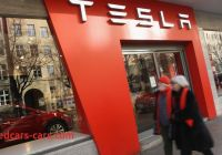 How Often Tesla Maintenance Beautiful Tesla May Be Working On A Program to Allow Owners to
