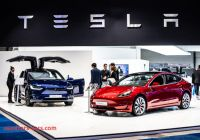 How Often Tesla Maintenance Beautiful What You Can Learn From Teslas Customer Service Ld