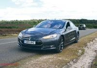 How Tesla Autopilot Works Awesome Tesla Model S How Do the Cars Automated Features Work