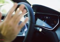 How Tesla Autopilot Works Unique Self Driving Cars are Not yet Safe Hackaday