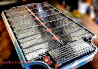 How Tesla Batteries are Made Lovely Tesla Batteries Lasting Longer Than Expected News18