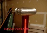 How Tesla Coil Works Luxury How A Tesla Coil Works Youtube