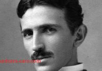 How Tesla Died Unique 3 Trivial Inventions that Ended Up Changing the World
